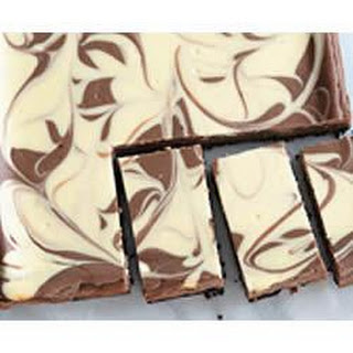 Philadelphia Cream Cheese Chocolate Cheesecake Recipes.