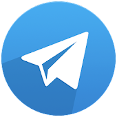 Telegram (Unofficial)