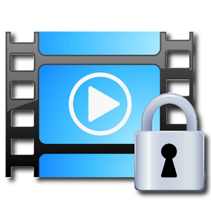 Video Locker - Hide Videos