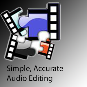 Audio Cut + for Android