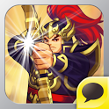Arrow for Kakao : Indonesia icon