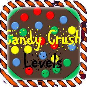 How To Install Candy Crush On Computer | ZonaFollow