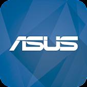 Catálogo ASUS Brasil