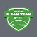 Dream Team Draft - NRL 2015 icon