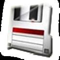 Backup Master history keeper icon