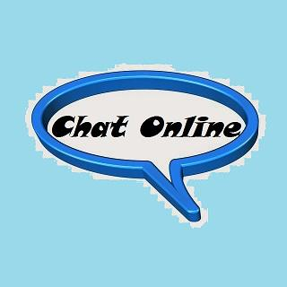 【免費娛樂App】AreSounds + Chat Online-APP點子