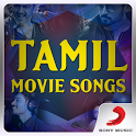 Tamil Movie Songs icon