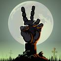 Left 2 Die - Zombie Defence icon