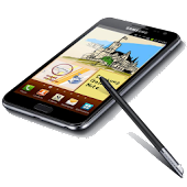 Galaxy Note News & Tips