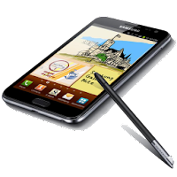 Galaxy Note News & Tips 1.21.22.6085