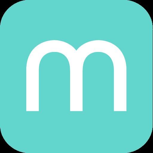 madmoiZelle Icon