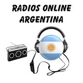 Radios Argentina