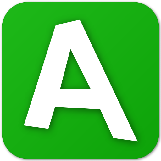 AmaderPhoone 通訊 App LOGO-APP開箱王