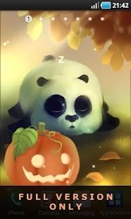玩個人化App|Panda Dumpling Lite免費|APP試玩