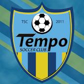 Tempo Soccer Club