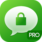 Message Locker Pro