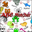 ABCPuzzle trial logo