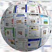 Georgia Newspaper and News