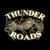 Thunder Roads Magazine