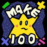 Make100