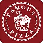 Famous Pizza Bethel icon