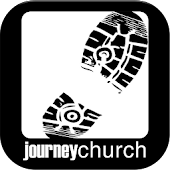 Journey Church PA
