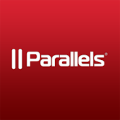 Parallels Summit 2013