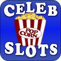 Celebrity Slots - Slot Machine