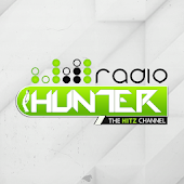 Radio Hunter