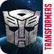 Transformers: Rise of the (official authorization hand travel)