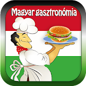 Hungary Recipes Collection