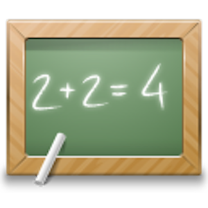 Fast Math for PC and MAC