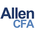 CFA® Exam Level I Questions icon