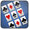 Grid Solitaire icon