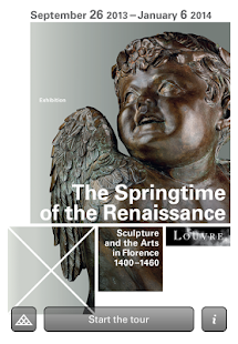 Springtime of the Renaissance- screenshot thumbnail