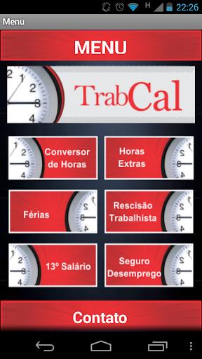 TrabCal