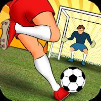 Penalty Kick 2.1.2