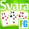 SVARA BY FORTEGAMES ( SVARKA ) icon