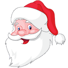 Christmas Games Pro for kids icon