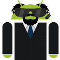 AppNotifier – Protect Yourself logo