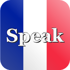 Speak French Free