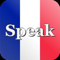 Speak French Free 1.3
