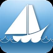 Free FindShip APK for Windows 8