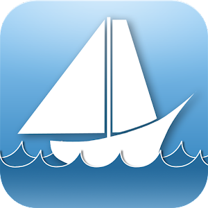 FindShip 交通運輸 App LOGO-硬是要APP