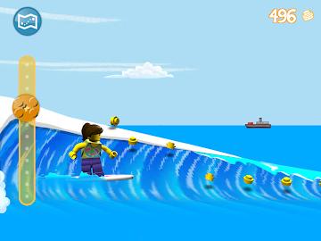 LEGO® Juniors Quest Screenshot 4
