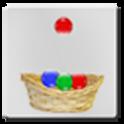 Balls Collector icon
