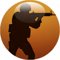 All Guns icon