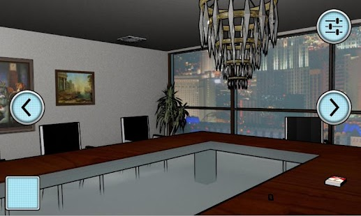 100 Missions: Las Vegas- screenshot thumbnail