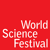 World Science Festival 2013