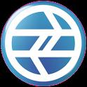 Zagreb Airport icon